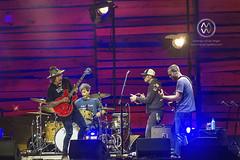 Kaaboo Music Festival 2016