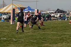 "Ruggerfest 2013 5 • <a style=""font-size:0.8em;"" href=""http://www.flickr.com/photos/76015761@N03/8626318318/"" target=""_blank"">View on Flickr</a>"