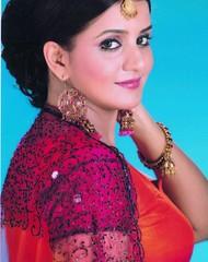South Actress CHARULATHA Hot Photos Set-1 (47)