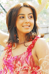 South Actress Sanjjanaa Photos Set-8 (34)