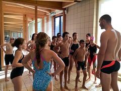 Zwemclinic-2642