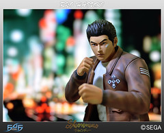 "Ryo figure 2 • <a style=""font-size:0.8em;"" href=""http://www.flickr.com/photos/66379360@N02/8706551494/"" target=""_blank"">View on Flickr</a>"