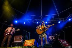 20160818 - Festival Vodafone Paredes de Coura'16 Dia 18 Joana Serrat