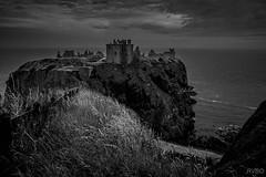 Dunottar Castle (Explore)