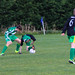 15 Trim Celtic v Torro United October 15, 2016 22