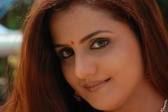 South Actress CHARULATHA Hot Photos Set-1 (48)