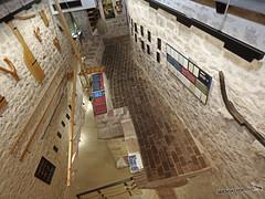 betina muzej drvene brodogradnje 210916 6