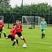 13 D2 Trim Celtic v OMP October 08, 2016 30