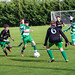 15 Trim Celtic v Torro United October 15, 2016 08