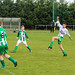 Trim Celtic v Kentstown Rovers October 01, 2016 21