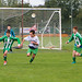 Trim Celtic v Kentstown Rovers October 01, 2016 18