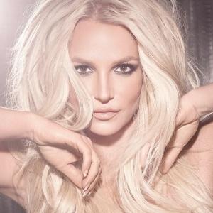 "Britney Spears dubla em teaser de programa de ""karaokê"""