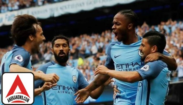 #Bola: Start Gemilang Tiga Manajer Anyar di Premier League