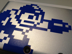 "Mega Man case 3 • <a style=""font-size:0.8em;"" href=""http://www.flickr.com/photos/66379360@N02/8703296353/"" target=""_blank"">View on Flickr</a>"