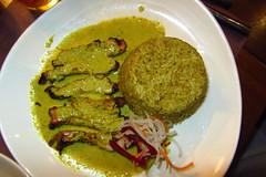Busaba Eat Thai