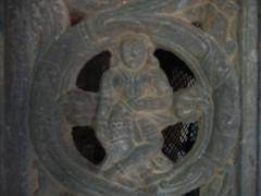 KALASI Temple photos clicked by Chinmaya M.Rao (48)
