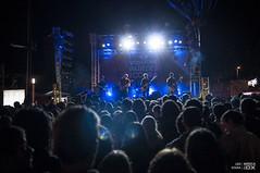 20160816 - Imploding Stars   Festival Sobe à Vila @ Paredes de Coura