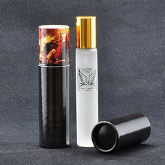 """aquarion_evol_amata_perfume1 • <a style=""""font-size:0.8em;"""" href=""""http://www.flickr.com/photos/66379360@N02/7822642290/"""" target=""""_blank"""">View on Flickr</a>"""
