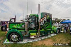 Carlisle All Truck Nationals-199