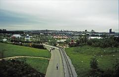 24-0886 12 - View from Bridge towards Hanley edited-1