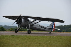 F-BFZK MS317