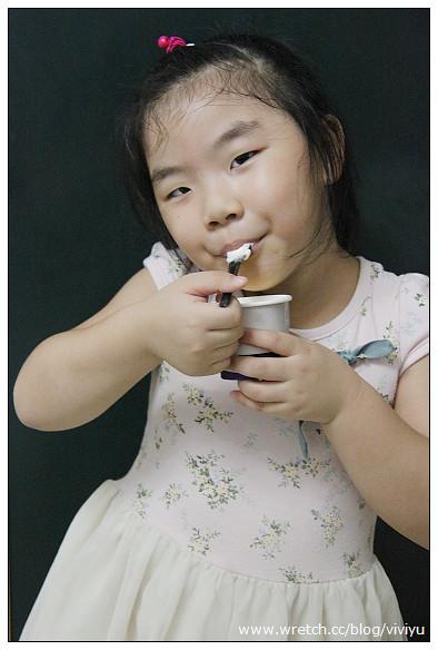 [體驗]Congelé公爵法式手工冰淇淋~天然好味道 @VIVIYU小世界