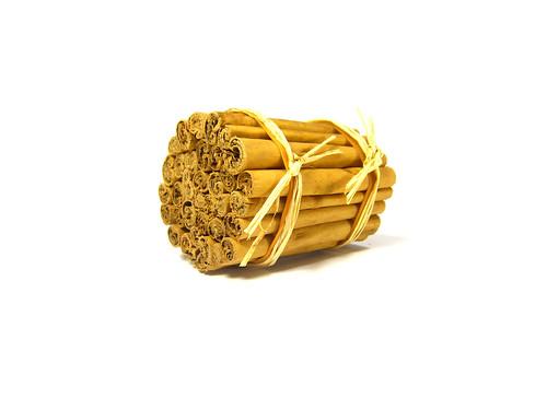 Ceylon Cinnamon Sticks_10