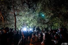 20160910 - Festival Reverence Valada 2016 Dia 10 Flak