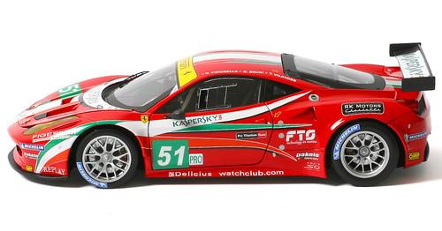 458-GT2_latosx