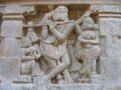 KALASI Temple photos clicked by Chinmaya M.Rao (7)