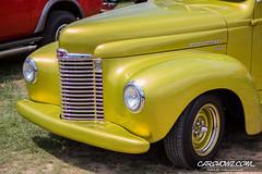 Carlisle All Truck Nationals-80