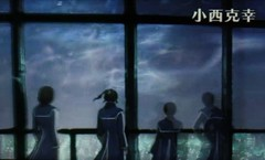 """Shin Megami Tensei IV Trailer 8 • <a style=""""font-size:0.8em;"""" href=""""http://www.flickr.com/photos/66379360@N02/7877898732/"""" target=""""_blank"""">View on Flickr</a>"""