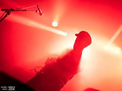 20160909 - Festival Reverence Valada 2016 Dia 9 The Japanese Girl