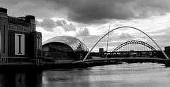 bridges4