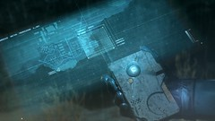 """New Ground Zeroes 6 • <a style=""""font-size:0.8em;"""" href=""""http://www.flickr.com/photos/66379360@N02/7975106467/"""" target=""""_blank"""">View on Flickr</a>"""