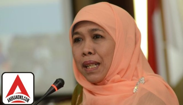 #Terkini: Mensos: Istri Bung Tomo Teladan Perempuan Indonesia