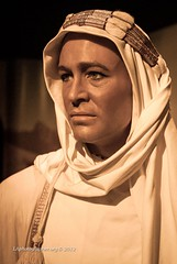 lawrence_of_arabia_peter_otoole