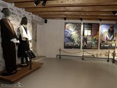 betina muzej drvene brodogradnje 210916 8