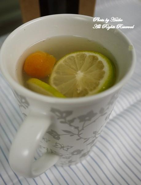 【參訪 】橘之鄉形象館:金棗蜜餞DIY----蜜餞也有CAS @ 悅‧樂玩遊 :: 痞客邦