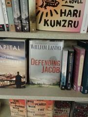 Dartmouth Bookstore (Hanover, NH)