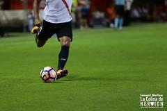 Sevilla Atlético - Girona
