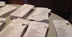 2012ko Eusko Legebiltzarrerako hauteskundeak