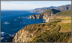 "Big Sur • <a style=""font-size:0.8em;"" href=""http://www.flickr.com/photos/41711332@N00/8103648983/"" target=""_blank"">View on Flickr</a>"