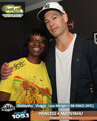 """Selecta Princess & Matisyahu • <a style=""""font-size:0.8em;"""" href=""""http://www.flickr.com/photos/92212223@N07/8381136625/"""" target=""""_blank"""">View on Flickr</a>"""
