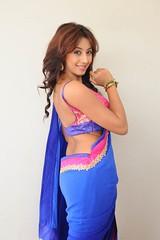 South Actress SANJJANAA PHOTOS SET-2 (15)