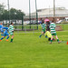 13D1 Trim Celtic v Enfield September 03, 2016 21