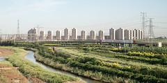 China Countryside