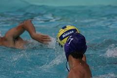 Het-Y 2007 Tournament 264