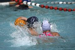Het-y Tournament 2008 049_1