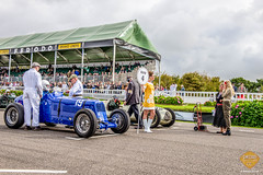 Goodwood marc -49